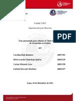 RUIZ_MANCHEGO_MIRANDA_MERCADO_FAMILY_PET (1).pdf