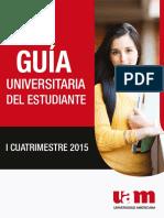 Guia Estudiante IC 2015-1 (1)