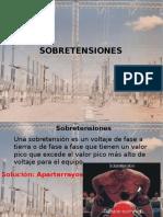 C5 SOBRETENSIONES1