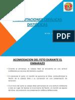 presentaciones_ceflicas_distcicas