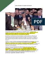 Huffington PosT Agjenda Islamike Të Turqisë Në Kosovë