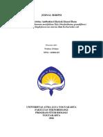 JURNALBL01219.pdf