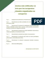 Herramientas de Terapia Ocupacional Pediátrica.pdf
