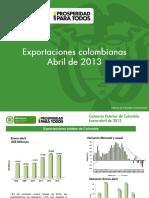 2013-EXPORTCIONES-ABRIL.pdf