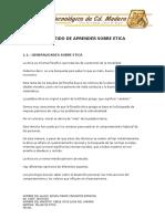 ETICA UNIDAD 1.docx