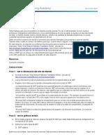 11.0.1.2 Conceptual NAT Instructions