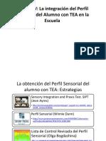 Sintiendo el Autismo_Cuarta Sesión.pdf