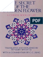 Secret-of-the-Golden-Flower-Chinese-Book-of-Life.pdf