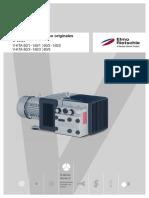 BA450-ES.pdf