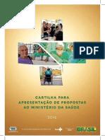 Cartilha para apresentação de propostas ao MS.pdf