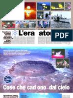 Focus - 005.pdf