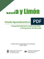 Lima_y_limon_estudio_agroindustrial_en_el_Ecuador.pdf