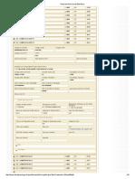 Portal Da Nota Fiscal Eletrônica 2