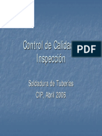 9. Soldadura de Reparación FOTOS.pdf