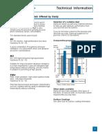 Punchrite-PunchDieMaterials.pdf