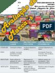 61511909-Avaliacao-de-marcas-Aaker-BAV-Interbrand.pdf