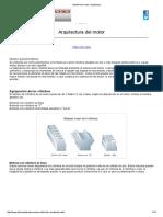 Estudio del motor_ arquitectura.pdf