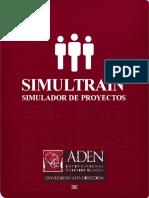 SIMULTRAIN-Sesión (1)