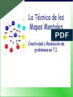 CRP-1-Mapas%20Mentales%20-%20copia.ppt_0_1.odp