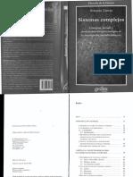 SISTEMAS COMPLEJOS.pdf