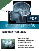 Neuro Cist e Circo Sis