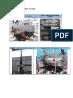 Materiales y Equipos Usados-procedimiento