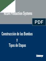 Bomba - 03 - Tipo Construccion