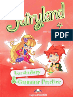 fairyland_4_vocabulary_and_grammar_practice.pdf