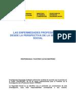ENFERMEDAD OCUPACIONAL.pdf