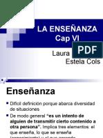 laenseanzacapvi-110220190624-phpapp02