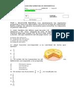 EM4 Fracciones Decimales 07- 10