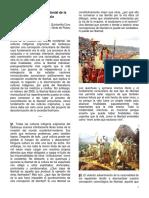 Descoloniación de la libertad en Bolivia-Quintanilla.pdf