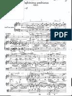 1 Pdfsam Prescreening Music