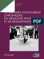 SD Dlrx Chroniques en Medecine Phsique Et Readaptation