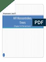 Micro-L5-AVR timers.pdf