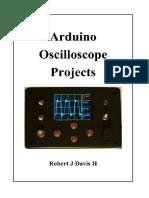 Libro_Arduino Oscilloscope Projects.pdf