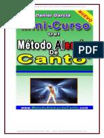 Metodo_Aleman_de_Canto_DEMO.pdf