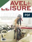 Travel + Leisure 2014 09 Asia
