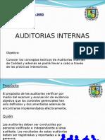 5.- Auditorias internas.ppt