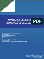 ECB_aparataj_de_comanda_si_semnalizare.pdf