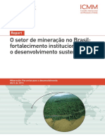 ICMM mining sector in Brazil case study - portuguese version.pdf