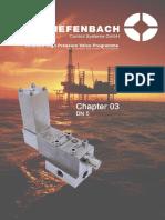 Offshore Catalogue TCS 2-2-01