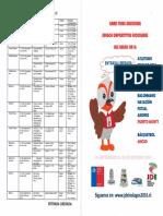 Información de las competencias. Juegos deportivos escolares..pdf
