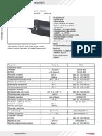 TubTermo1kVSRH3-Cellpack-GERKONELECTRO
