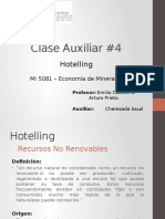 Auxiliar 4_hotelling