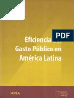 130372205-2008-Eficiencia-del-gasto America-pdf.pdf