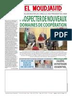 2162_em20102016.pdf