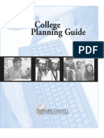 Career Plan Guide