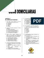 Guías Domiciliarias 1-6 (1)