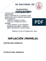 INFLACIÓN (3)
